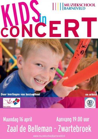 kids-in-concert-2018