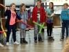 kids-in-actie