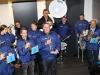 elkander-getrouw-lampionnenoptocht-in-terschuur-8-11-2013-002