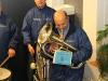 elkander-getrouw-lampionnenoptocht-in-terschuur-8-11-2013-003