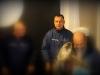 elkander-getrouw-lampionnenoptocht-in-terschuur-8-11-2013-004