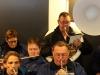 elkander-getrouw-lampionnenoptocht-in-terschuur-8-11-2013-005