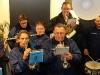 elkander-getrouw-lampionnenoptocht-in-terschuur-8-11-2013-006