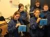 elkander-getrouw-lampionnenoptocht-in-terschuur-8-11-2013-007