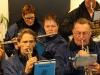 elkander-getrouw-lampionnenoptocht-in-terschuur-8-11-2013-008