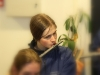 elkander-getrouw-lampionnenoptocht-in-terschuur-8-11-2013-012