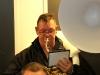 elkander-getrouw-lampionnenoptocht-in-terschuur-8-11-2013-014