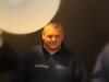 elkander-getrouw-lampionnenoptocht-in-terschuur-8-11-2013-015