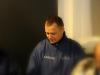 elkander-getrouw-lampionnenoptocht-in-terschuur-8-11-2013-016