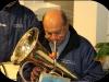 elkander-getrouw-lampionnenoptocht-in-terschuur-8-11-2013-017