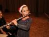 elkander-getrouw-leerlingen-muziekavond-14-12-2015-007
