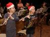 elkander-getrouw-leerlingen-muziekavond-14-12-2015-019