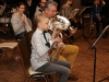elkander-getrouw-leerlingen-muziekavond-14-12-2015-075