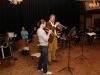 elkander-getrouw-leerlingen-muziekavond-14-12-2015-082