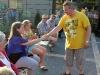 zomeravondconcert-elkander-getrouw-z-w-broek-8-7-2013-002