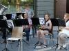 zomeravondconcert-elkander-getrouw-z-w-broek-8-7-2013-005