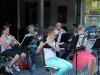 zomeravondconcert-elkander-getrouw-z-w-broek-8-7-2013-008