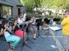 zomeravondconcert-elkander-getrouw-z-w-broek-8-7-2013-009