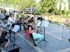 zomeravondconcert-elkander-getrouw-z-w-broek-8-7-2013-010