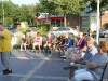 zomeravondconcert-elkander-getrouw-z-w-broek-8-7-2013-011