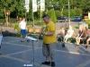 zomeravondconcert-elkander-getrouw-z-w-broek-8-7-2013-013
