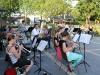 zomeravondconcert-elkander-getrouw-z-w-broek-8-7-2013-014