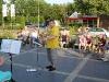 zomeravondconcert-elkander-getrouw-z-w-broek-8-7-2013-015