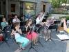zomeravondconcert-elkander-getrouw-z-w-broek-8-7-2013-016