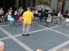 zomeravondconcert-elkander-getrouw-z-w-broek-8-7-2013-017